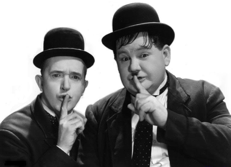 Shhh-dont-tell..-Laurel-and-Hardy (1)